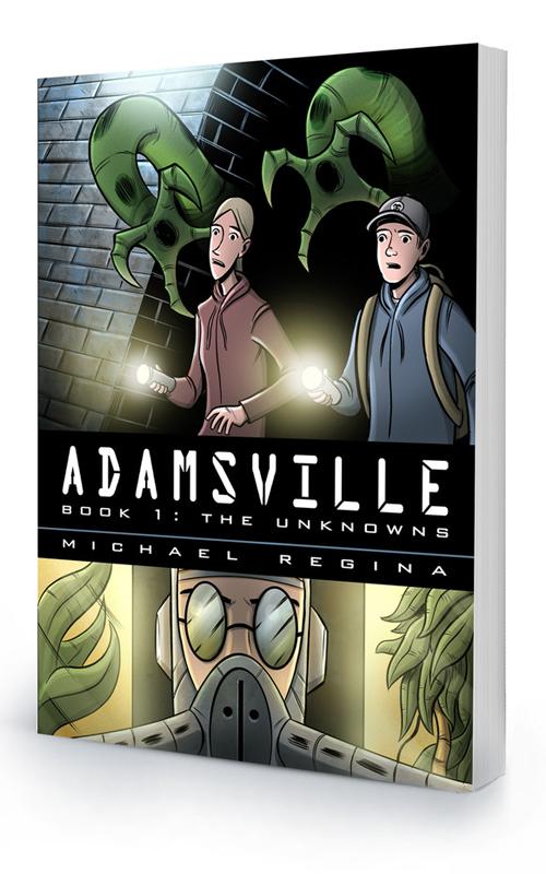adamsvillebook